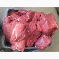 Мясо говядины Беларусь