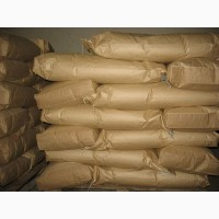 Заменитель цельного молока (ЗЦМ), Заменитель обезжиренного молока (ЗОМ) от производителя