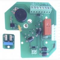 Аналог платы сервопривода DA75 24V / CL-75 24V