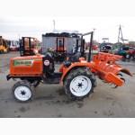Мини трактор Hinomoto N179D