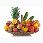 Prodam ovochi, frukty iz Gruzii