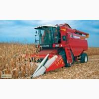 Комплекты оборудования для уборки кукурузы на зерно (КОК)