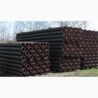 Труба ПМТБ-200, ПМТ-150, ПМТ-100, ПМТП-150, СРТ трубопровод для нефти, полива, орошения