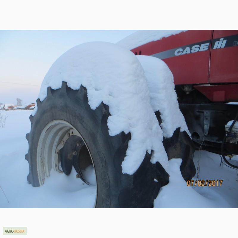 Купить мини-трактор МТЗ 2022.3. Б/У или новый. Цены. Фото.