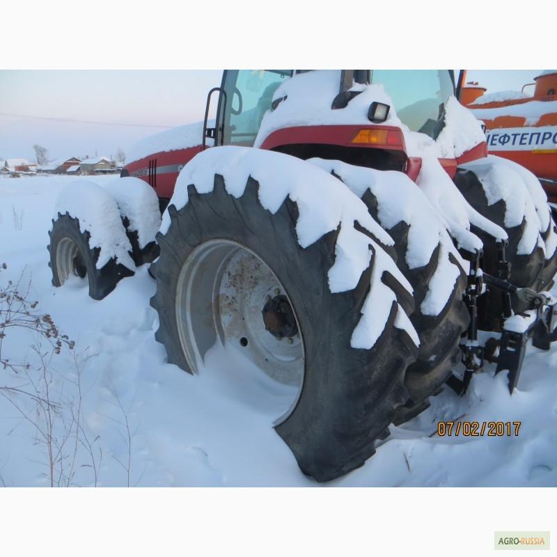 Продаю Мтз 1523 (Новый) купить по цене 3040000 руб. в.