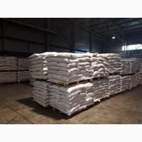 Пшеничная мука оптом со склада в Москве