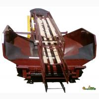Продам ТЗК-30 транспортер-загрузчик картофеля