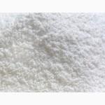Мука рисовая оптом