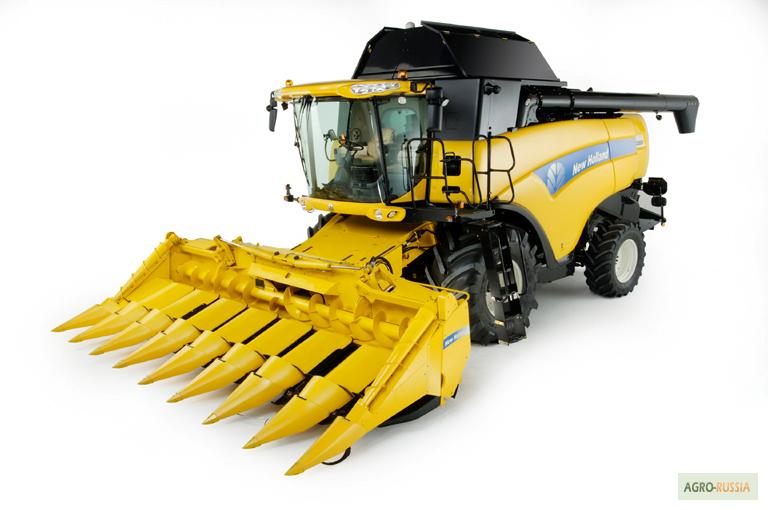 Продажа сельскохозяйственных тракторов Deutz-Fahr б/у.