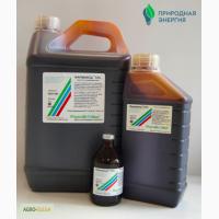 Фармайод 10%, 5 литров (Фармбиомед)