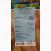 Продаются гибридные семена кукурузы DKC2960 Dekalb (Монсанто)