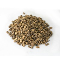 Семена эспарцета (сорт: Розовый, РС-3)
