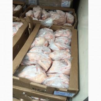 Курица ЦБ от производителя
