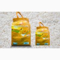 Индийский рис мелким оптом