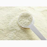 Заменитель сухого цельного молока оптом от производителя