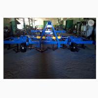 АП-6У(усиленный) Агрегат почвообрабатывающий