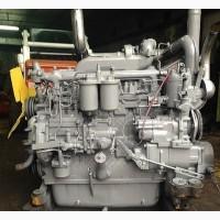 Запчасти к любым двигателям сельхозмашин моделиСМД, СМД12 СМД14, СМД 15, продажа в Москве