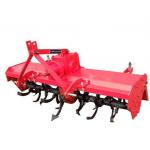 Почвофреза (роторный культиватор) 2.2м., для тракторов ЮМЗ, МТЗ и др