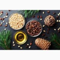 Кедровые орехи очищенные (Ядро в вакуумной упаковке) АЛТАЙ