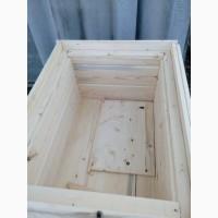 Продажа пчелосемей