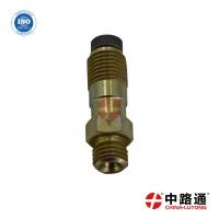 Ограничитель давления топлива FORD TRANSIT TDCI