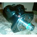 Героторный Гидромотор 151-5346 OMP 200 Зауэр Данфосс, Sauer-Danfoss, Sauer-Danfoss, Зауэ