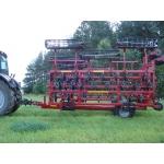 Культиватор для сплошной обработки почвы КПМ-16 (КПМ-14)