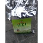 Тест (гербицид сплошного действия)