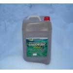 Лактофлор-Фермент Премиум - для сенажа и силоса мн.трав, вл. 45-75 % (кан. на 165 тн)