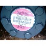 Насос дозатор гидроруль OSPD 80/240 LS 150G4192 КЗР-10, УЭС-2-250А DANFOSS