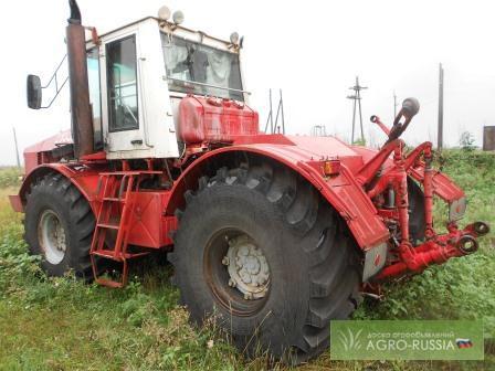 29 объявлений - Продажа б/у тракторов МТЗ с пробегом.