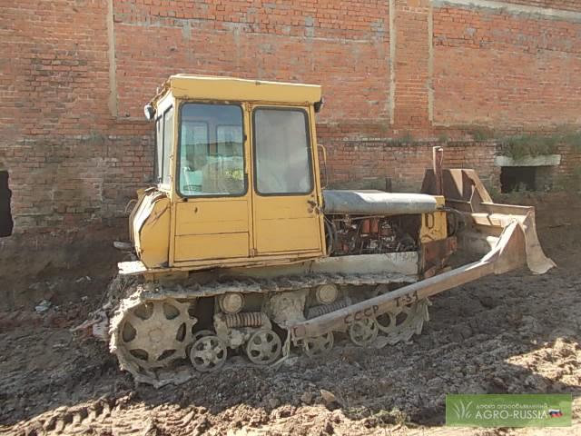 Продам: прицеп к трактору, купить: прицеп к трактору.