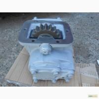 Ком мп50-4202010, Мп50-4202010-61 для манипулятора шасси Камаз