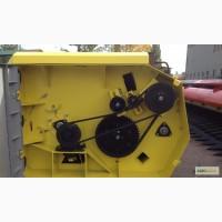 Жатка для уборки подсолнечника безрядковая ЖНС-7, 4 (аналог Заффрани)