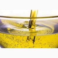 Продаем масло подсолнечное оптом