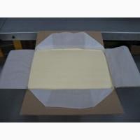Продам масло сливочное 82, 5%, монолит 20 кг, Оршанский молочный завод
