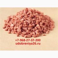 Диаммонийфосфат - Аммофос - Сульфоаммофос - Сульфаткалия - Монокалийфосфат - Моноаммоний