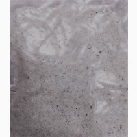 Арахис жареный дробленый (мучка) 0-2мм