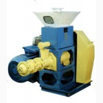 Экструдер зерновой, 500 кг/час
