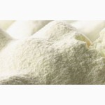 Молоко сухое 1, 5% ГОСТ Беларусь