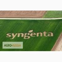 Агрохимия лучшая цена Syngenta basf Bayer
