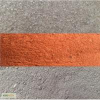 NPKS (Me) - смеси в 1 грануле