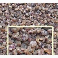 Изюм резаный 3-5 мм 4-6мм