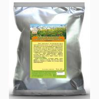 Сбор гинекологический противовоспалительный (травяной чай)