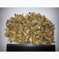 Огурцы соленые сушеные