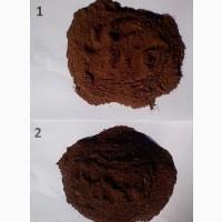 Продам Виноградный сухой жом жмых мука (парашок )