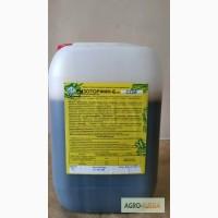 Ризоторфин Б (жидкая форма) для зернобобовых культур