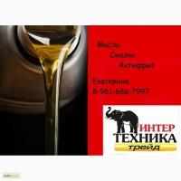 Моторные и гидравлические масла AKCELA, ARECA, смазка, антифриз
