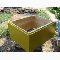 Продажа новых улья для пчел в Крыму собственного производства