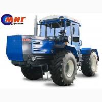 Тракторы ХТЗ-150К-09-25, ХТЗ-17221, Т-150К Представитель завода. Саратовская область